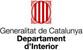 Departament d'Interior - Generalitat de Catalunya