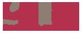 logo MERS - Responsabilitat Social de l'Empresa