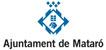 IMPEM - Ajuntament de Mataró