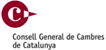Logo Consell de Cambres