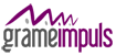 Logo Grameimpuls