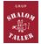 Logo Shalom Taller - Centro Especial de Empleo