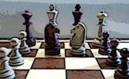 proj-chess