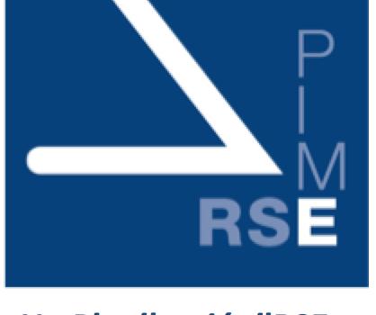 Logo RSE.Pime